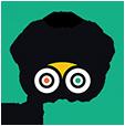 Mas de Thau Logo