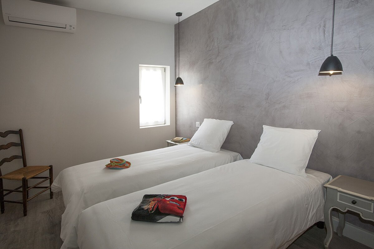Gite muscadet vacances location